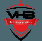 Vénissieux Handball